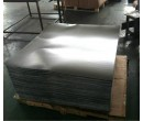 Graphite Sheet with 304/316 Stainless Steel